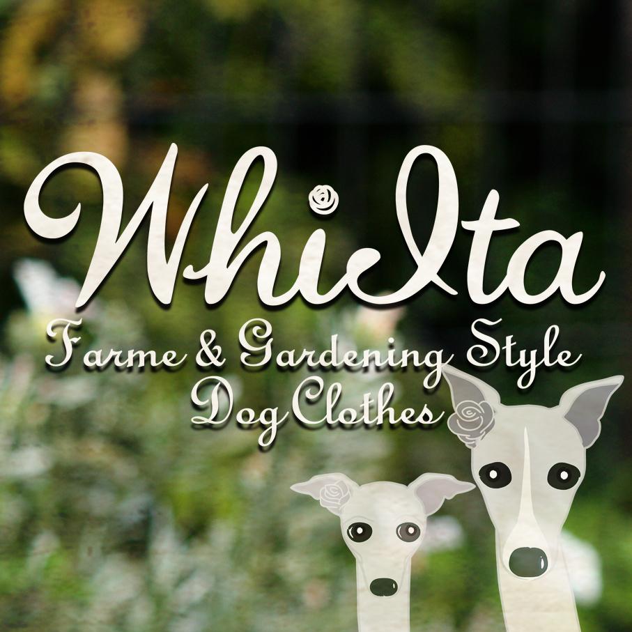whiita